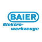 baier-elektro