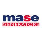 mase-generator